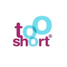 -20% sur too-short.com