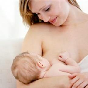 welke melk na borstvoeding