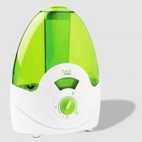 Recherche actus bebe 15 idees deco pour la chambre de bebe - Humidificateur d air chambre bebe ...