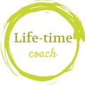 Life-time coach