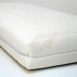 Matras Baby Bed.Matras Baby Bed Rsvhoekpolder
