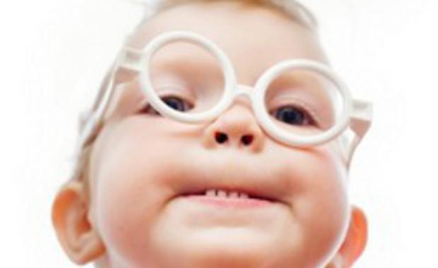 38f9d8d5ecd0e2 Baby.be - Tous les troubles de la vision chez l enfant