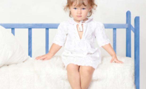 Peuter Groot Bed.Baby Be Van Babybed Naar Groot Bed