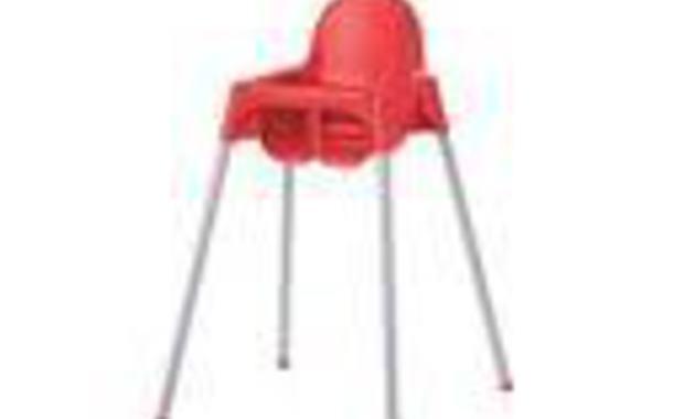 Baby Stoel Ikea : Baby be is jouw kinderstoel wel veilig ikea roept hoge stoel terug