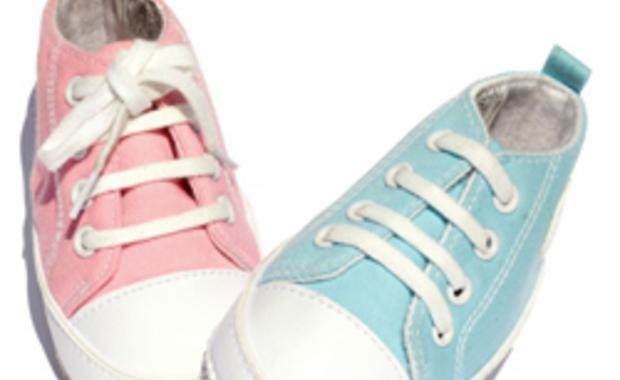 599d4499867d7 Baby.be - Premiers pas   comment choisir les chaussures de bébé
