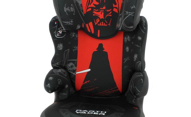 maxi cosi star wars autostoelen een limited. Black Bedroom Furniture Sets. Home Design Ideas