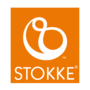 Concours Stokke