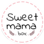 Concours Sweet Mama Box