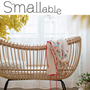 Gagnez un ensemble de lots Smallable!