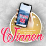 Win een iPhone XS