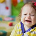 Jouw baby op vind je alle tips over babyverzorging - Hoe de studio te verbeteren ...