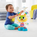 Bebo le robot de Fisher-Price®