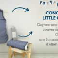 Concours Little Charly