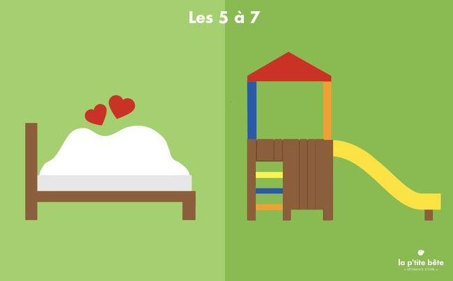 """Résultat de recherche d'images pour """"furniture style"""""""