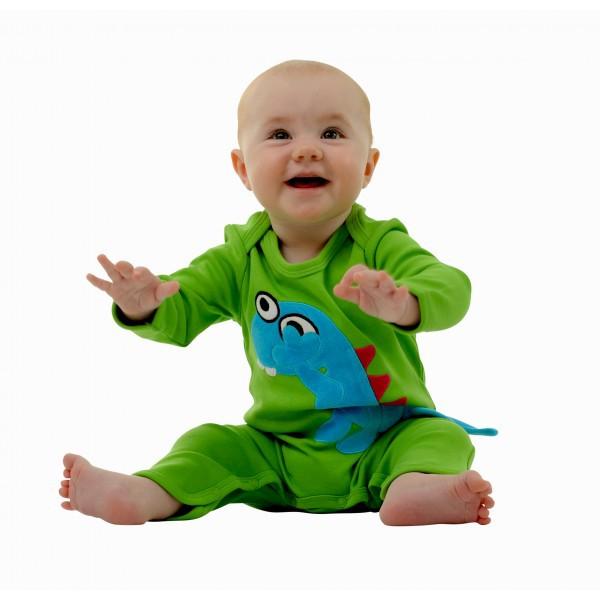 Scandinavische Kinderkleding.Baby Be Scandinavische Kinderkleding Bij Kiddiffit